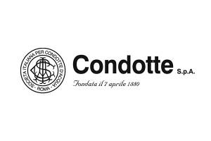 Arredamento Contract Condotte Spa