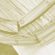 listelli legno massello curvi