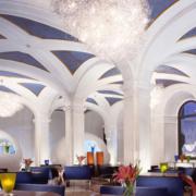 ristorante Hotel Art Roma