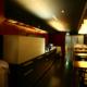 bar Black Hotel Roma