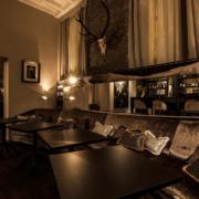 ristorante Hotel Dom Roma