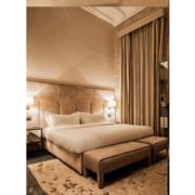 camera hotel Dom Roma