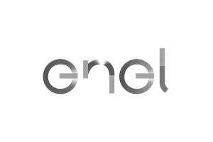 Arredamento Contract Enel