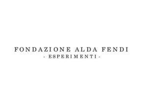 Arredamento Contract Fondazione Alda Fendi