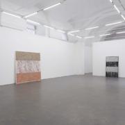 arredi Galleria Lorcan by Devoto