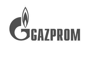 Arredamento Contract Gaz Prom