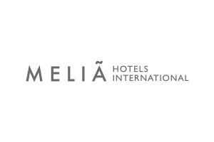 Arredamento Contract MELIA HOTEL INTERNATIONAL