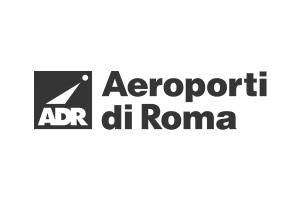 Arredamento Contract Aeroporti di Roma