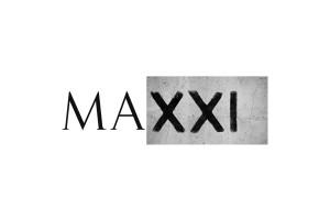 Arredamento Contract MAXXI