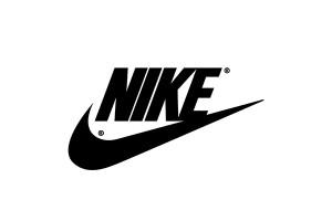 Arredamento Contract Nike