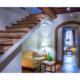 ingresso Gran Master Suites Roma