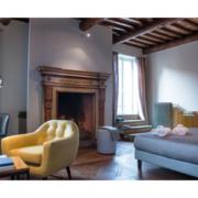 Gran Master Suites Roma aparthotel