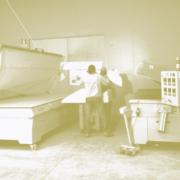 processo termoformatura solid surface