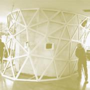 costruzione playmaker Roma