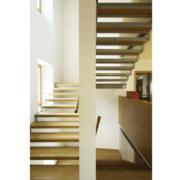 scale biblioteca di Bassiano