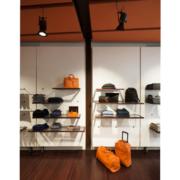 interni boutique davide cenci roma