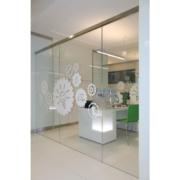 ufficio privato punto Enel Roma