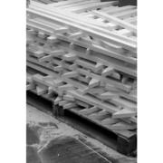 solid surface sagomato a misura