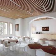 sala colazione cappella BEGEGNUNGS-ZENTRUM DES ERZBISTUMS MÜNCHEN UND FREISING IN ROM