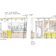 sketch bar hotel 4 stelle