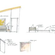 concept arredi suite
