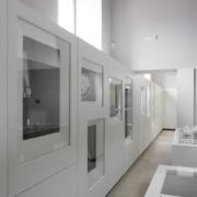 vetrine e mobili espositivi gioielleria