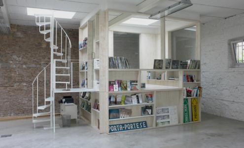interni studio AKA project