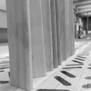 asole legno