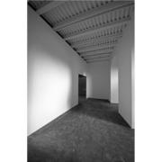 Work in progress area expo Palazzo Rhinoceros Devoto Design