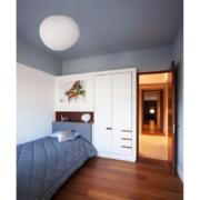 bespoke boy bedroom