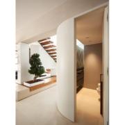bespoke interiors for luxury modern homes