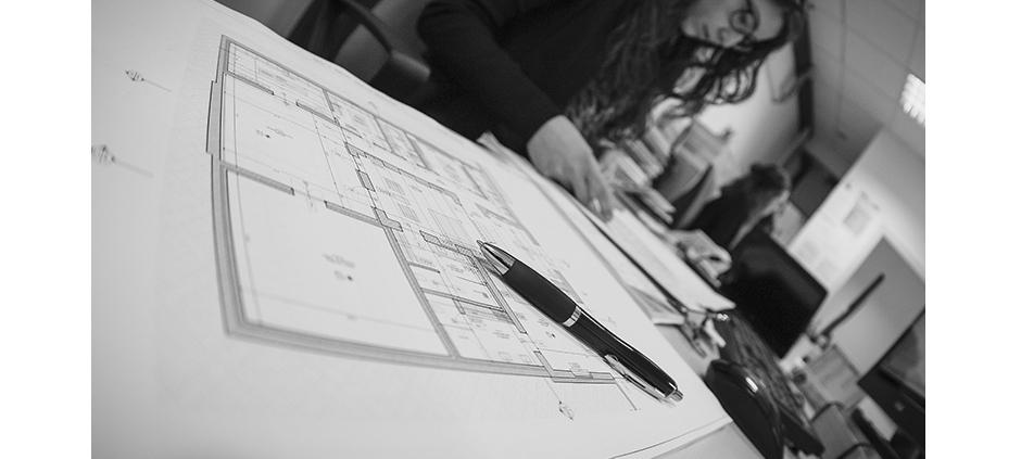 intervista Devoto Design Al Posto Giusto Rai 3