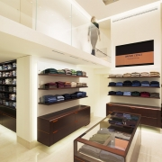 Davide Cenci store Rome